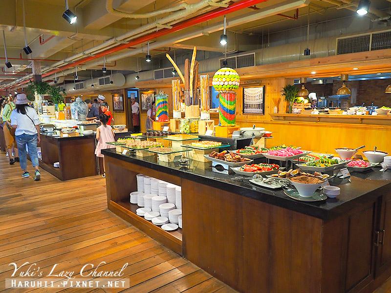 峴港巴拿山Bana Hill 36.jpg