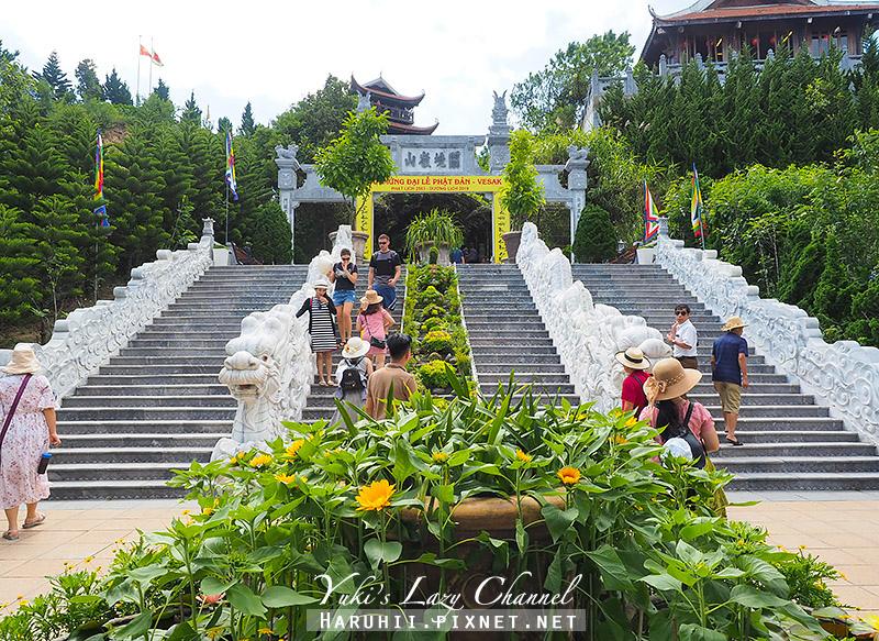 峴港巴拿山Bana Hill 37.jpg