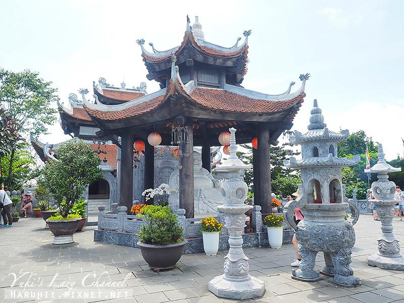 峴港巴拿山Bana Hill 38.jpg