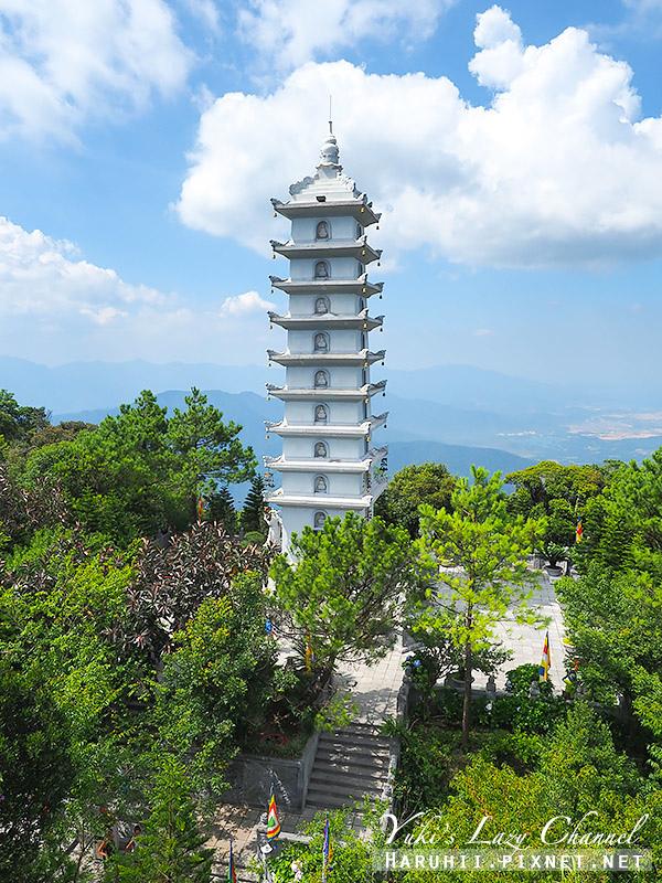 峴港巴拿山Bana Hill 39.jpg