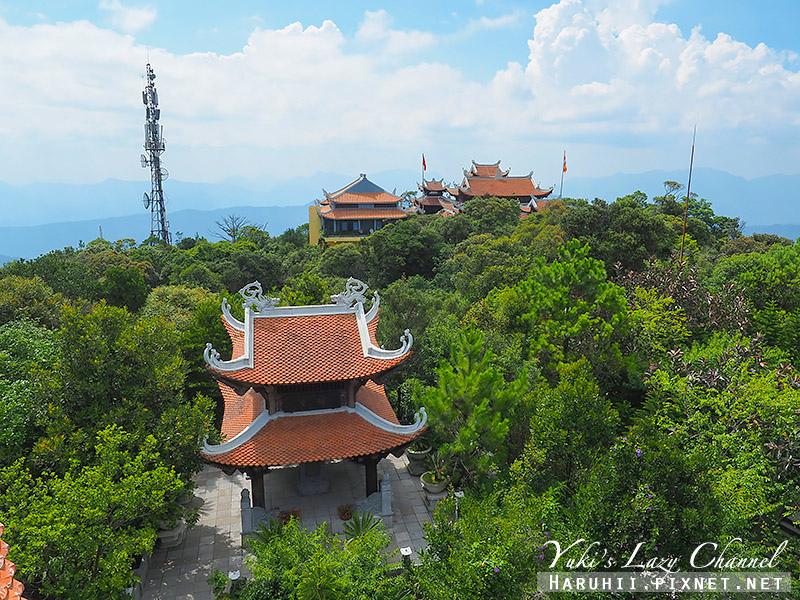 峴港巴拿山Bana Hill 40.jpg