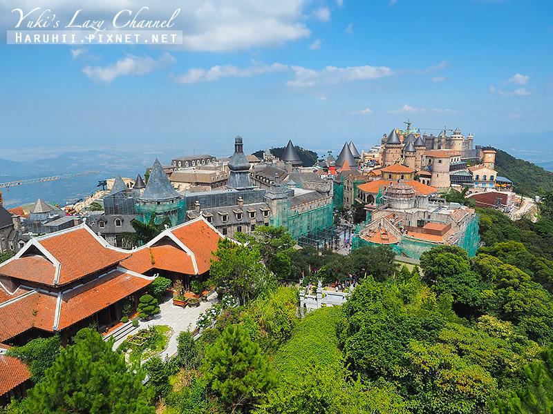 峴港巴拿山Bana Hill 41.jpg