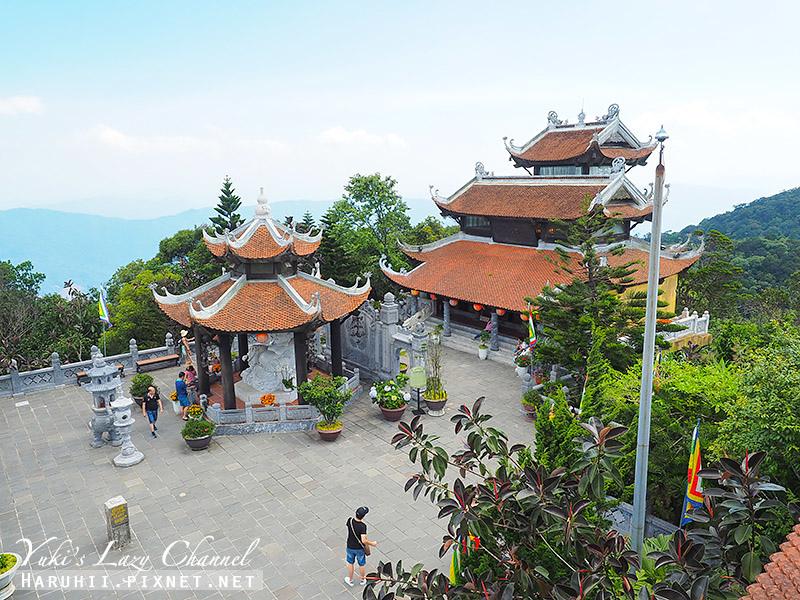 峴港巴拿山Bana Hill 43.jpg