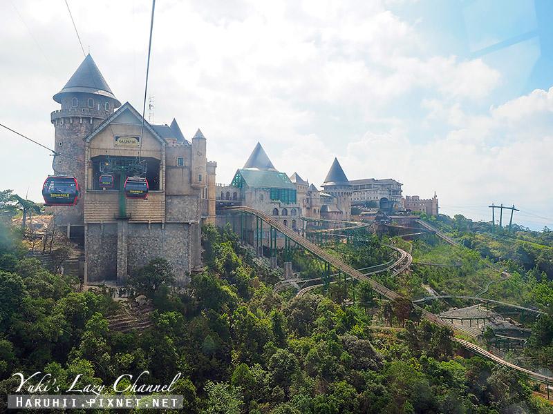峴港巴拿山Bana Hill 48.jpg