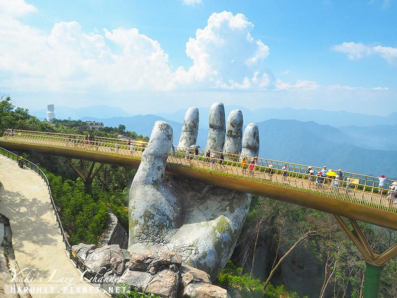 峴港巴拿山Bana Hill 49.jpg
