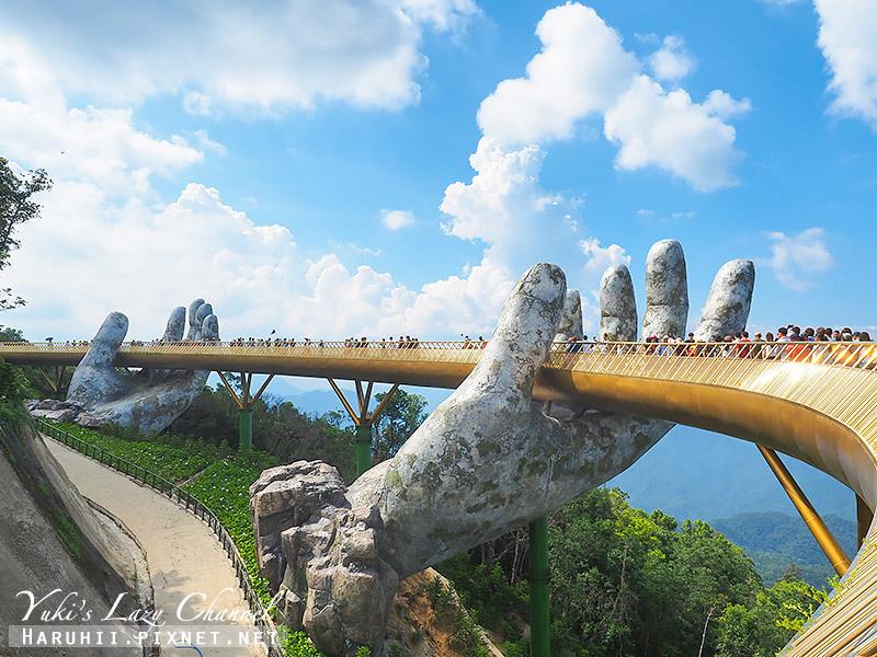 峴港巴拿山Bana Hill 51.jpg