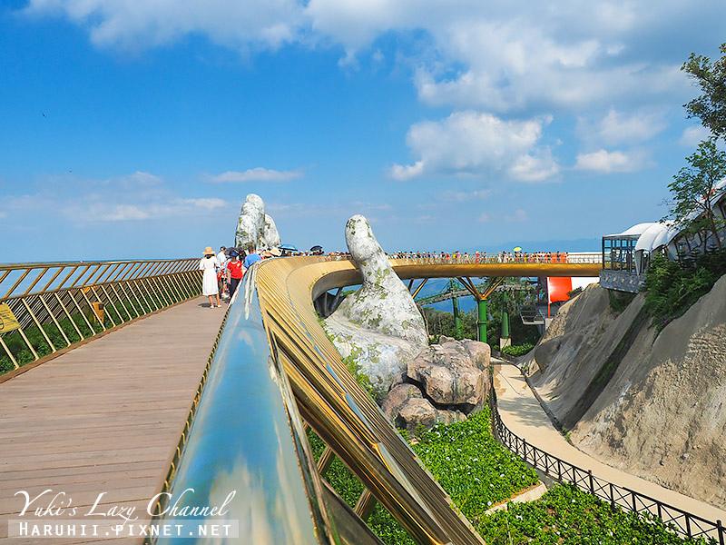 峴港巴拿山Bana Hill 52.jpg
