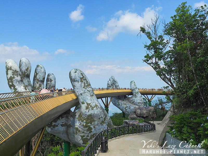 峴港巴拿山Bana Hill 53.jpg