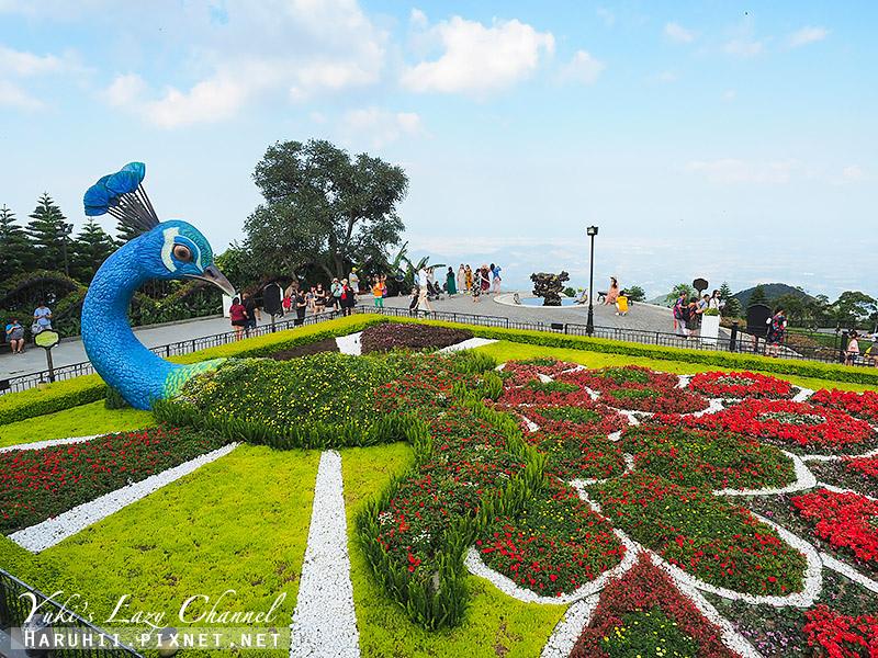 峴港巴拿山Bana Hill 57.jpg
