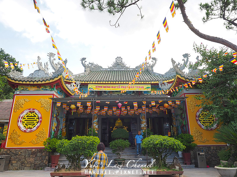 峴港巴拿山Bana Hill 59.jpg