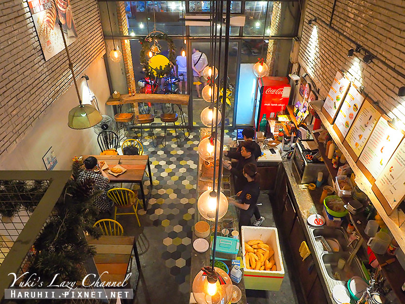 峴港越南法國麵包Banh mi AA 4.jpg