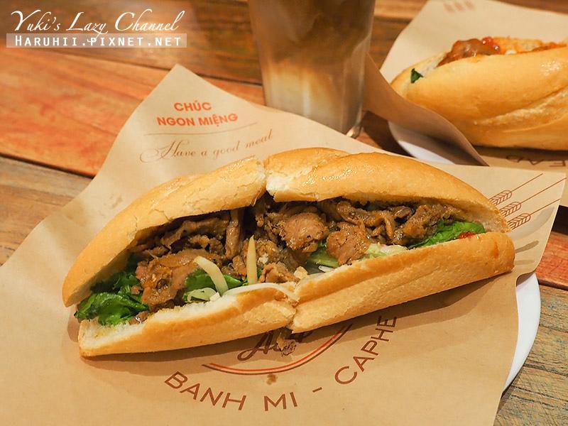 峴港越南法國麵包Banh mi AA 5.jpg