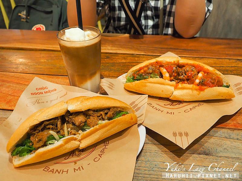 峴港越南法國麵包Banh mi AA 8.jpg