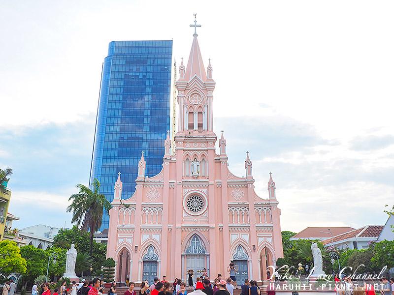 峴港大教堂.jpg