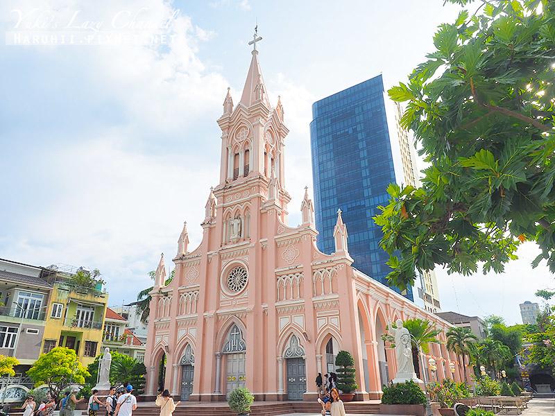 峴港大教堂1.jpg