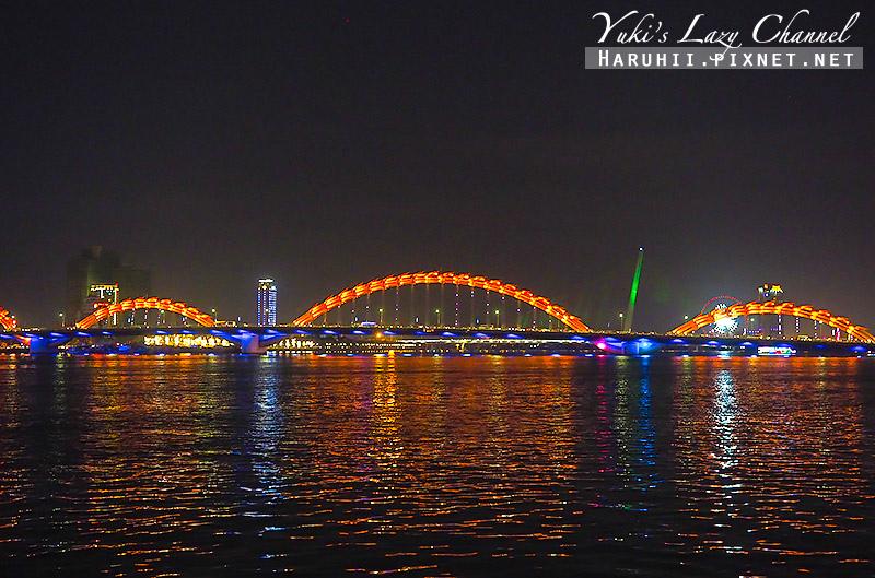 峴港韓江夜景2.jpg