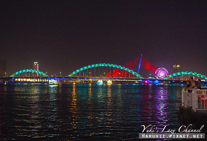 峴港韓江夜景1.jpg