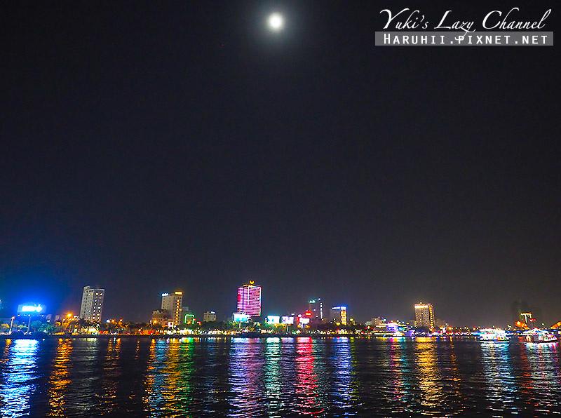 峴港韓江夜景3.jpg
