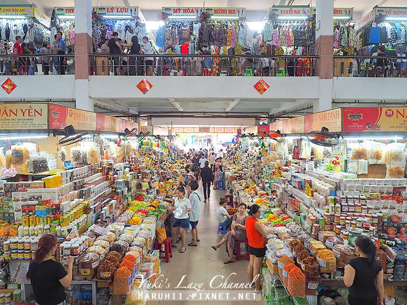 HAN Market峴港韓市場3.jpg