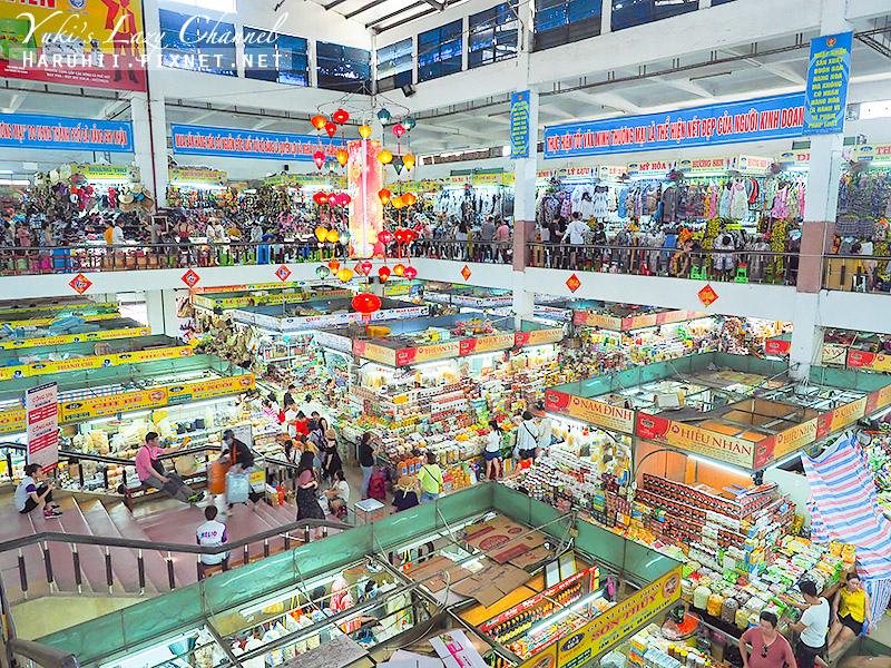 HAN Market峴港韓市場4.jpg