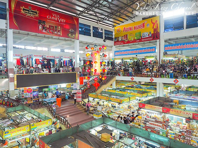 HAN Market峴港韓市場7.jpg