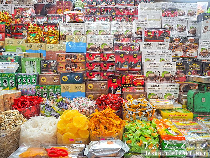 HAN Market峴港韓市場10.jpg