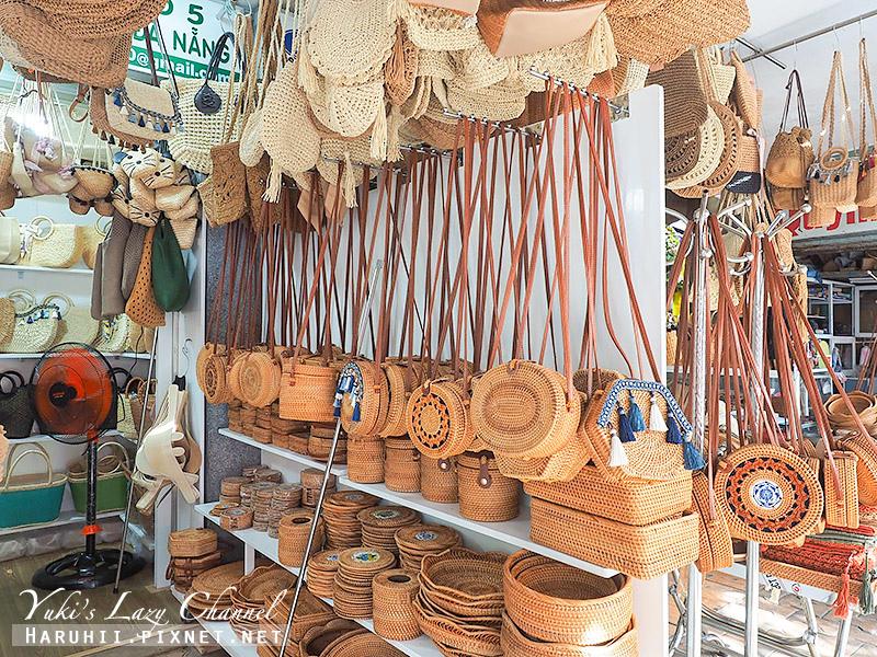 HAN Market峴港韓市場13.jpg