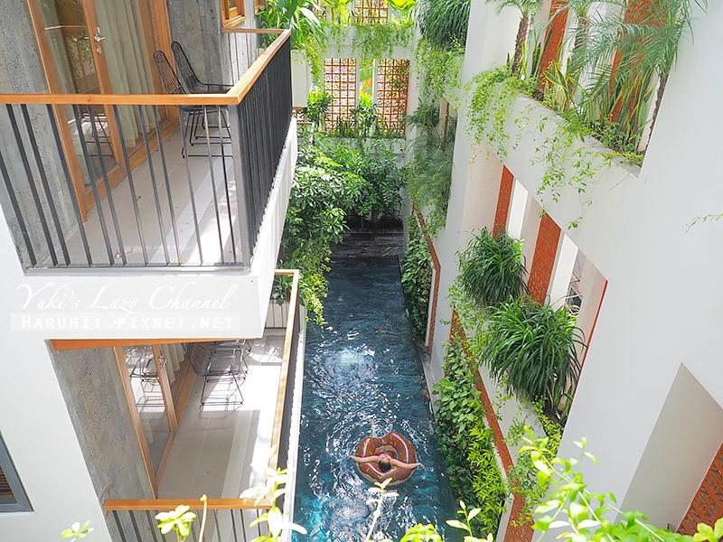 峴港住宿推薦Ponte Boutique Villa19.jpg