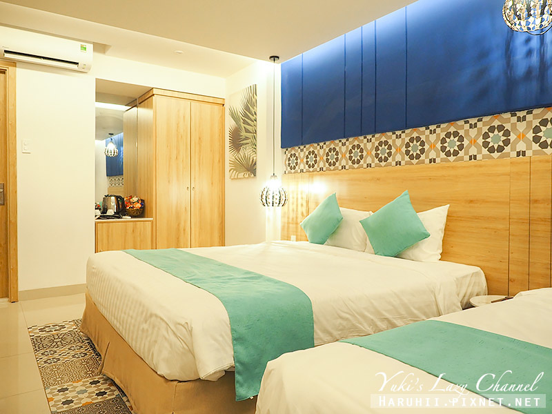 峴港便宜住宿Maison Phuong Hotel & Apartment3.jpg