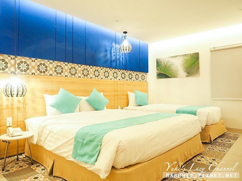 峴港便宜住宿Maison Phuong Hotel & Apartment2.jpg