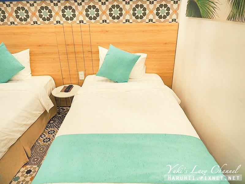 峴港便宜住宿Maison Phuong Hotel & Apartment4.jpg