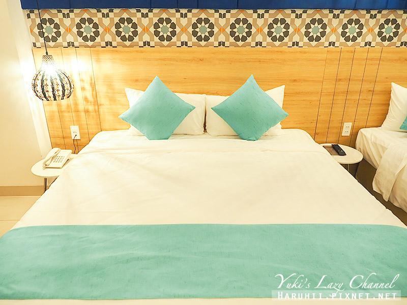 峴港便宜住宿Maison Phuong Hotel & Apartment5.jpg