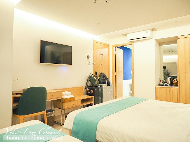 峴港便宜住宿Maison Phuong Hotel & Apartment6.jpg