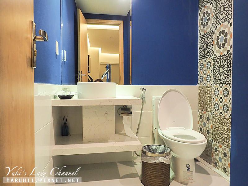 峴港便宜住宿Maison Phuong Hotel & Apartment10.jpg