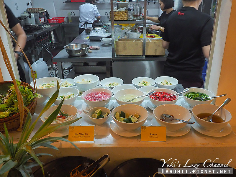 峴港便宜住宿Maison Phuong Hotel & Apartment14.jpg