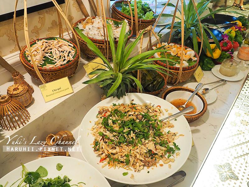 峴港便宜住宿Maison Phuong Hotel & Apartment15.jpg