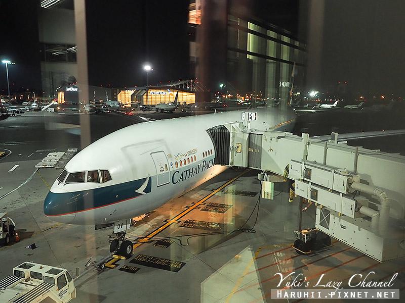 國泰航空頭等艙.jpg