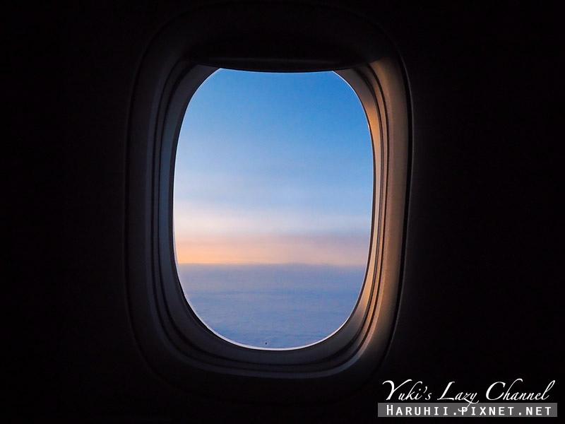 國泰航空頭等艙47.jpg