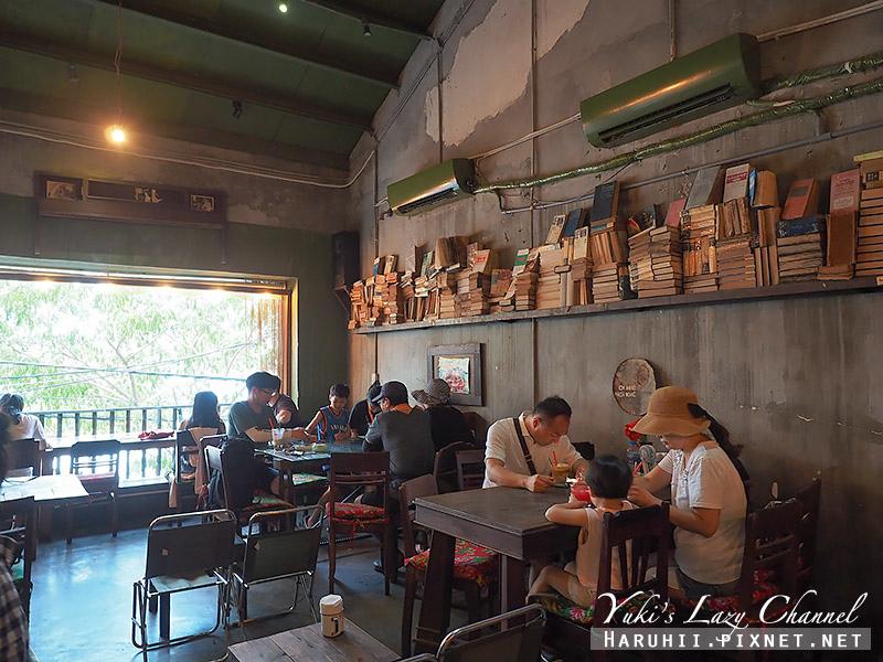 峴港越共咖啡Cong Caphe1.jpg