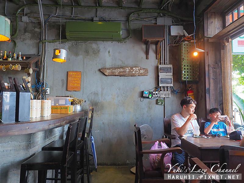 峴港越共咖啡Cong Caphe3.jpg