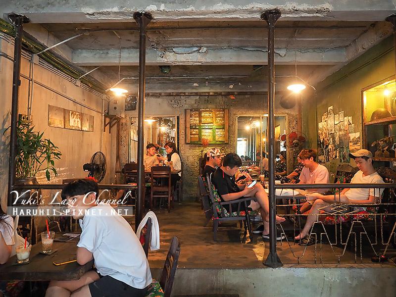 峴港越共咖啡Cong Caphe4.jpg