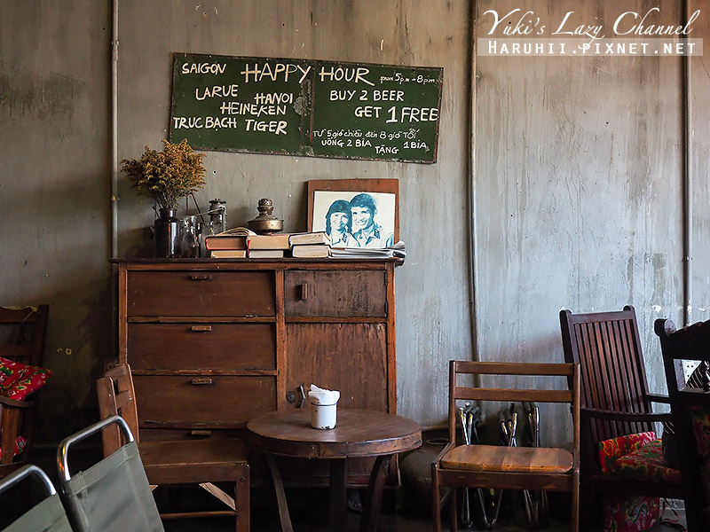 峴港越共咖啡Cong Caphe7.jpg