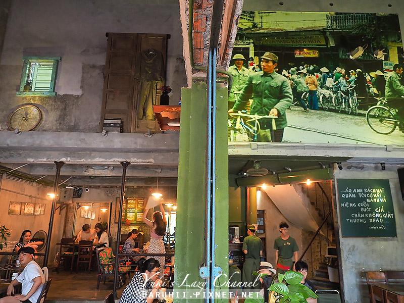 峴港越共咖啡Cong Caphe8.jpg
