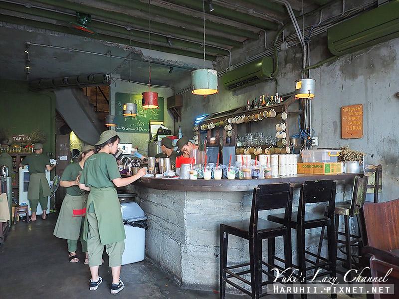 峴港越共咖啡Cong Caphe14.jpg