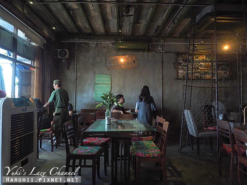 峴港越共咖啡Cong Caphe15.jpg