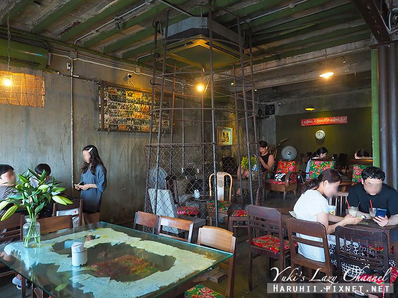 峴港越共咖啡Cong Caphe16.jpg