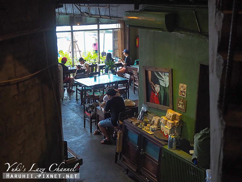 峴港越共咖啡Cong Caphe17.jpg