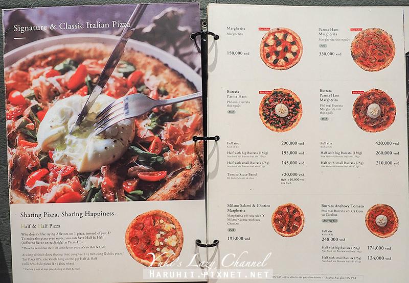 峴港美食Pizza 4P's5.jpg