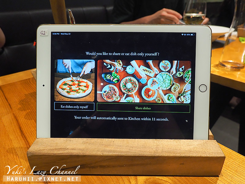 峴港美食Pizza 4P's7.jpg