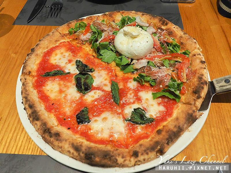 峴港美食Pizza 4P's14.jpg